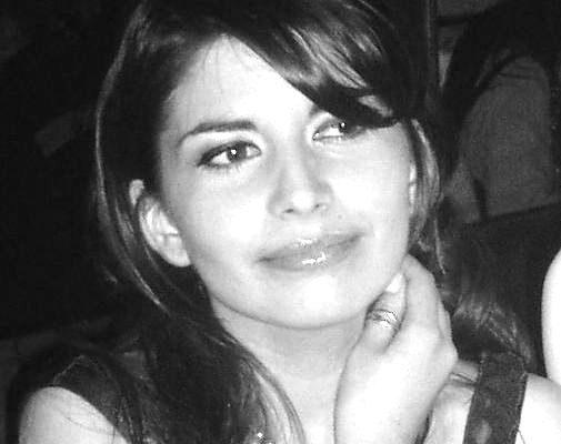 Jennifer Manteca autora de la web de La Burbuja de Thor