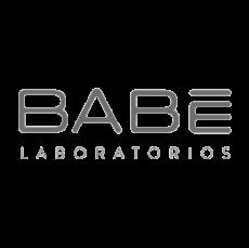 BABÉ laboratorios y el blog de belleza y estilo de vida de La Burbuja de Thor