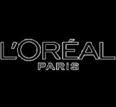 L´Oreal Paris y el blog de belleza Burbuja de Thor de Jennifer Manteca