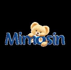 Mimosín y su aroma post publicado por La Burbuja de Thor