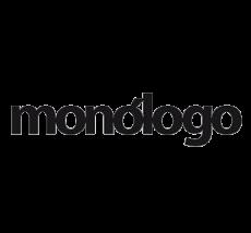 Los vinos Monólogo y el blog de estilo de vida La Burbuja de Thor de Jennifer Manteca.