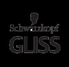 Schwarzkopf Gliss para el cuidado del cabello